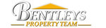 Bentleys Property Team - Little Mountain