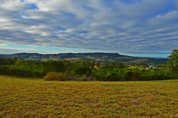 Live The Ultimate Country Lifestyle Tallegalla  21 Acres  Vacant Land