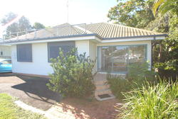 Day & Grimes Real Estate - Commercial Space - Nambour